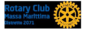 Rotary Club Massa Marittima